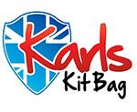 Karls Kitbag Logo